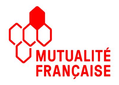 mutalité-fr
